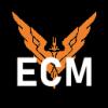 elitecommunitymeet.info