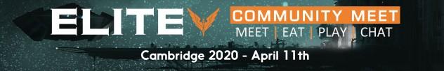 Elite-Meet-2020-Horizontal-Strip