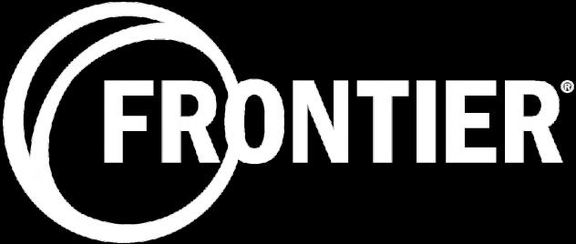 Frontier_Logo_Mono_white