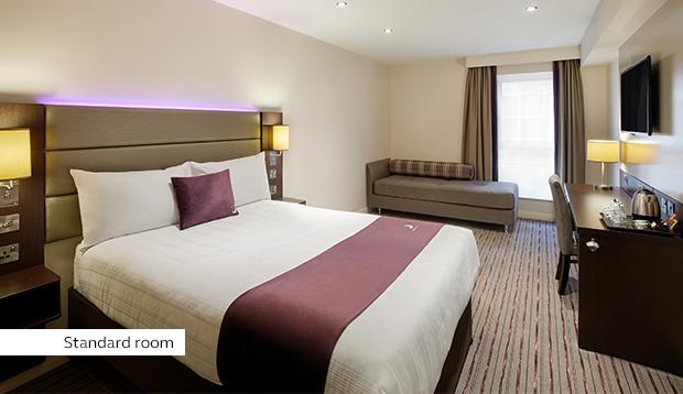 Standard-Room-preminn